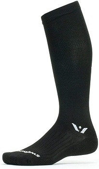 Swiftwick- ASPIRE TWELVE Running Socks