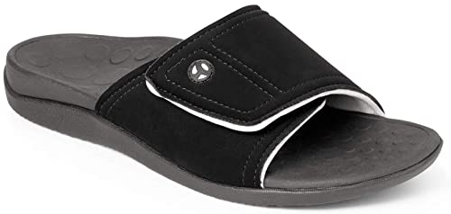 Vionic Kiwi Slide Sandal