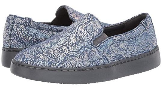 Vionic Women's Avery Pro Slip-On - Nurses Shoes