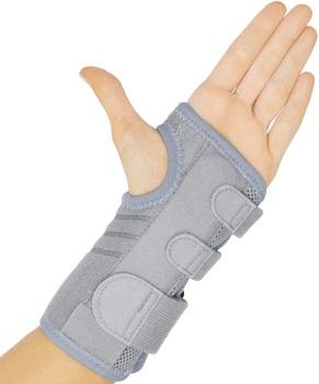 Vive Carpal Tunnel Wrist Brace
