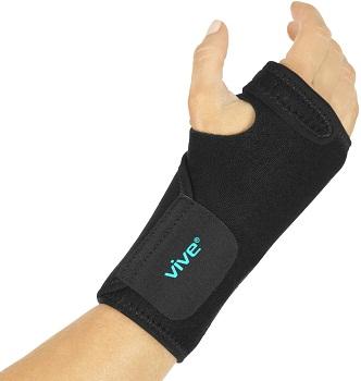Vive Wrist Brace