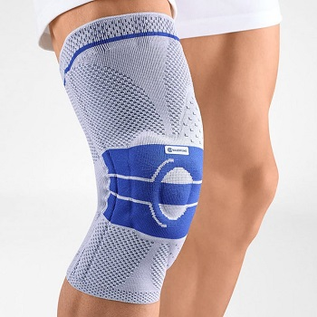 Bauerfeind GenuTrain A3 Right Knee Support