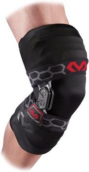 McDavid Bio-Logix Multi-Sport Sleeve