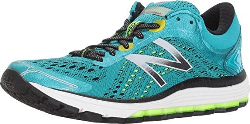 New Balance Women's FuelCell 1260 V7 Running Shoe