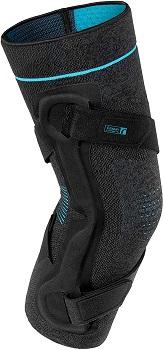 Ossur Formfit Pro Knee OA Sleeve