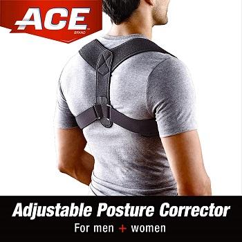 ACE Posture Corrector