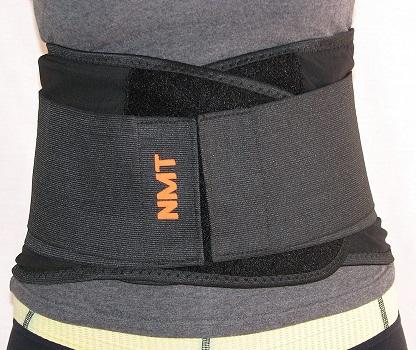 Neo Medina Tech (NMT) Back Brace