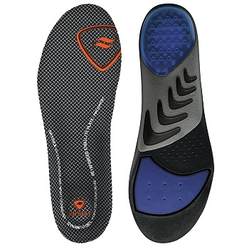 Sof Sole Air Orthotics