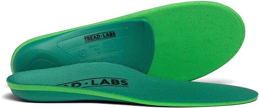 Tread Labs Ramble Comfort