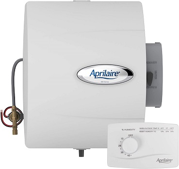 Aprilaire 400M Whole Home Humidifier