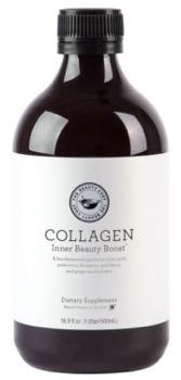 Beauty Chef Collagen Inner Beauty Boost