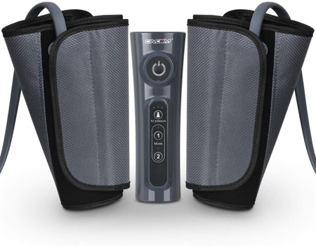 CINCOM Leg Massager for Circulation