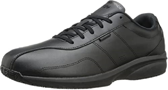 New Balance Men's MID526 Slip Resistant-M Industrial Shoe