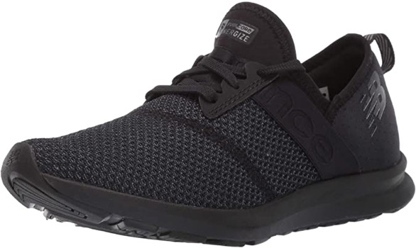 New Balance Women's Fuel Core Nergize V1 Sneaker