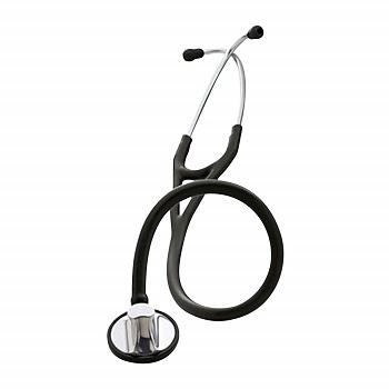 3M Littmann Stethoscope, Master Cardiology
