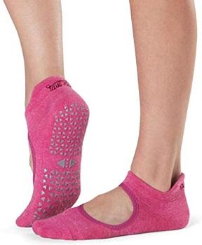 Tavi Noir Women's Emma Non-Slip Socks