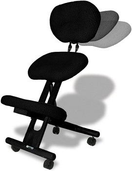Cinius Ergonomic Kneeling Chair