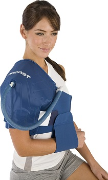 DonJoy Aircast Cryo/Cuff Cold Therapy