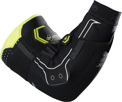 DonJoy Performance BIONIC Elbow Support Brace