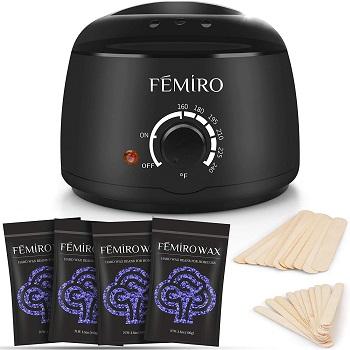 Femiro Wax Warmer