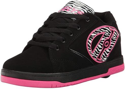 Heelys Kids' Propel 2.0 Sneaker