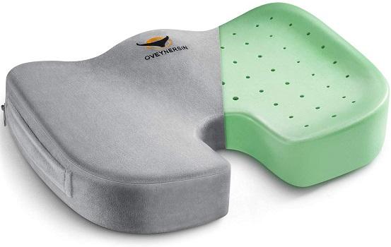 Oveynersin Seat cushion