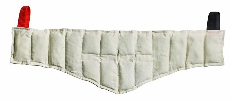 ReliefPak Moist Heat Pack