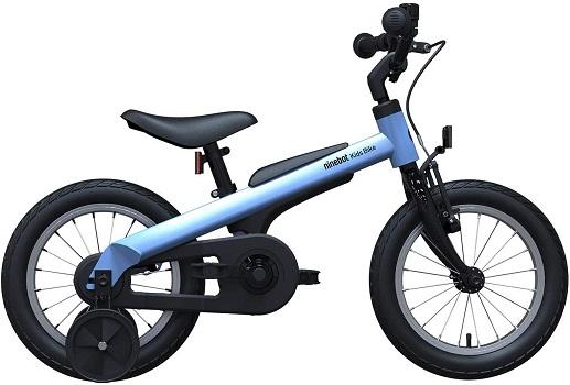 Segway Ninebot Kids Bike for Boys and Girls