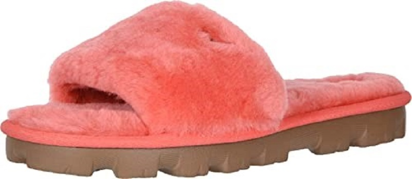 UGG Women's Cozette Slippers