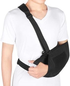 Yosoo Health Gear Arm Sling
