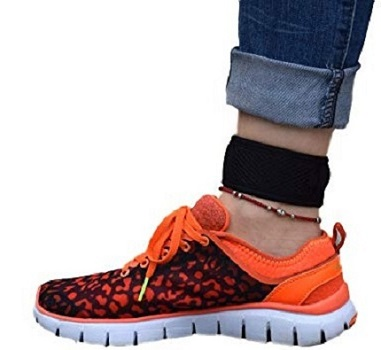 B-Great Ankle Band for men and women
