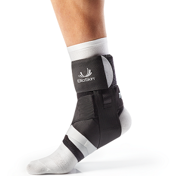 ankle brace for achilles tendonitis