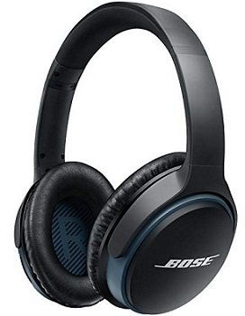 Bose SOUNDLINK Around ear Wireless Headphones