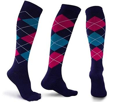 Compression Socks women JS lifestyle
