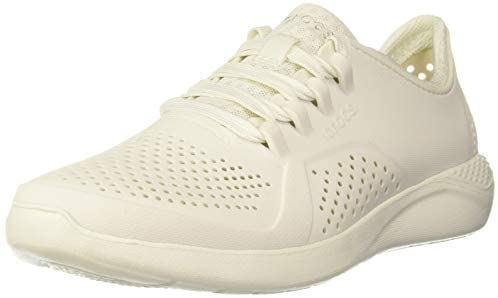 Crocs women's Literide Pacer Sneaker Shoes