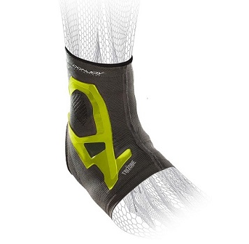 Best ankle brace for achilles tendonitis Support