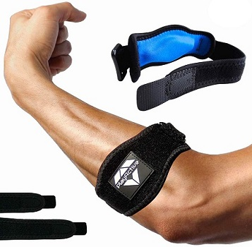 Elbow Brace for Tendonitis