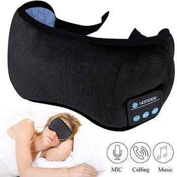 Homeder Sleep Headphones