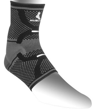 Muller OmniForce® Aankle brace for achilles tendonitis