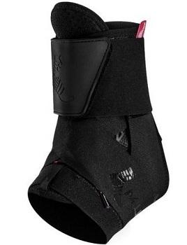Muller The One® Ankle Brace Premium ankle brace for achilles tendonitis