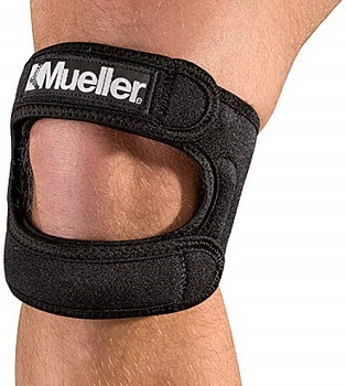 Patellofemoral Pain Syndrome Braces