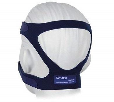 ResMed Universal Headgear Mask