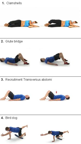 Symphysis-Pubis-Dysfunction-Exercises