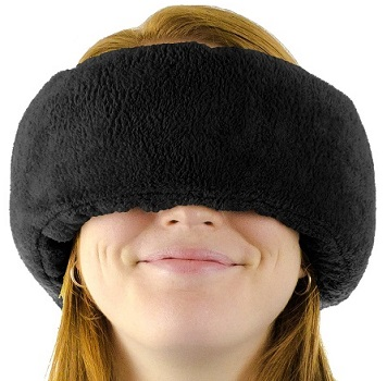 Wrap-a-Nap-Travel-Pillow-Sleep-Mask-and-Earmuff