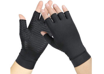 Gloves for Raynaud's Disease