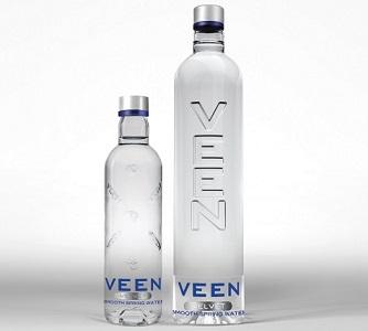 VEEN – $23 per bottle