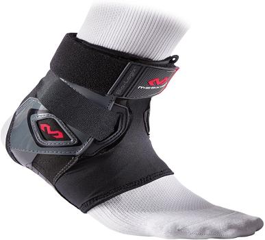 McDavid Bio-Logix Ankle Brace