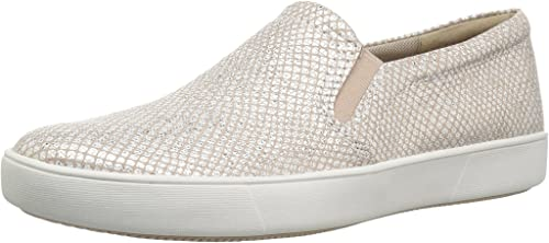 Naturalizer women's marianne loafer