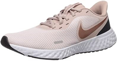 Nike women's revolution 5 running shoes - Best Shoes For Healthcare Workers