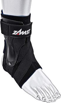 Zamst A2-DX Strong Ankle Brace Active Ankle Stabilizer Brace